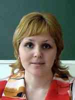 Клейменова