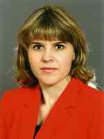 Шелпакова Т.А.