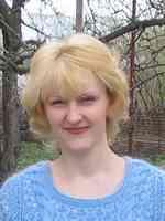 Belova