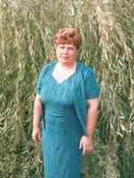 Firsova