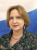 Kashkovskaia