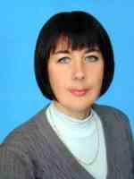 shevlyakova