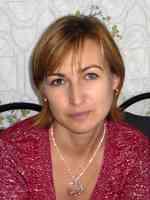 zyablova
