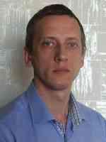 Чепыгов Андрей Викторович