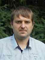 Панов Сергей Васильевич