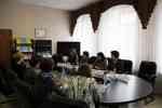 Круглый стол образовательных политиков (20.04.2015)