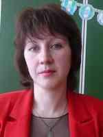 Bocharova