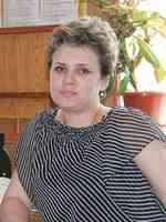 Manannikova