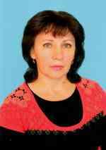 Rvanova