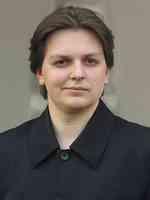 TCukanov