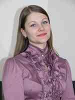 Pahareva