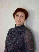 Gundiaeva