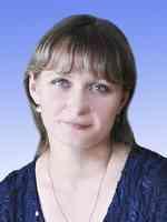 Korolyova