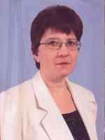 Mooreashova